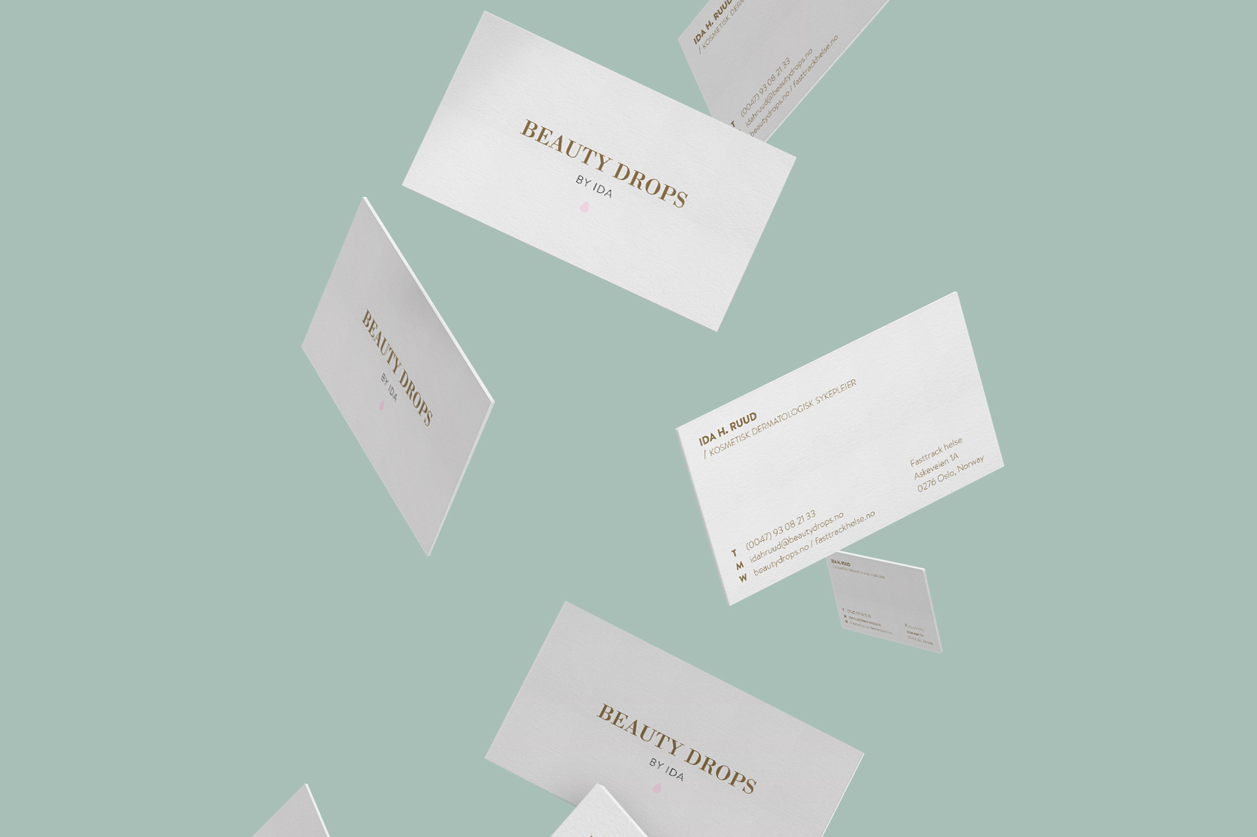 BeautyDrops_businesscard_mockup_01
