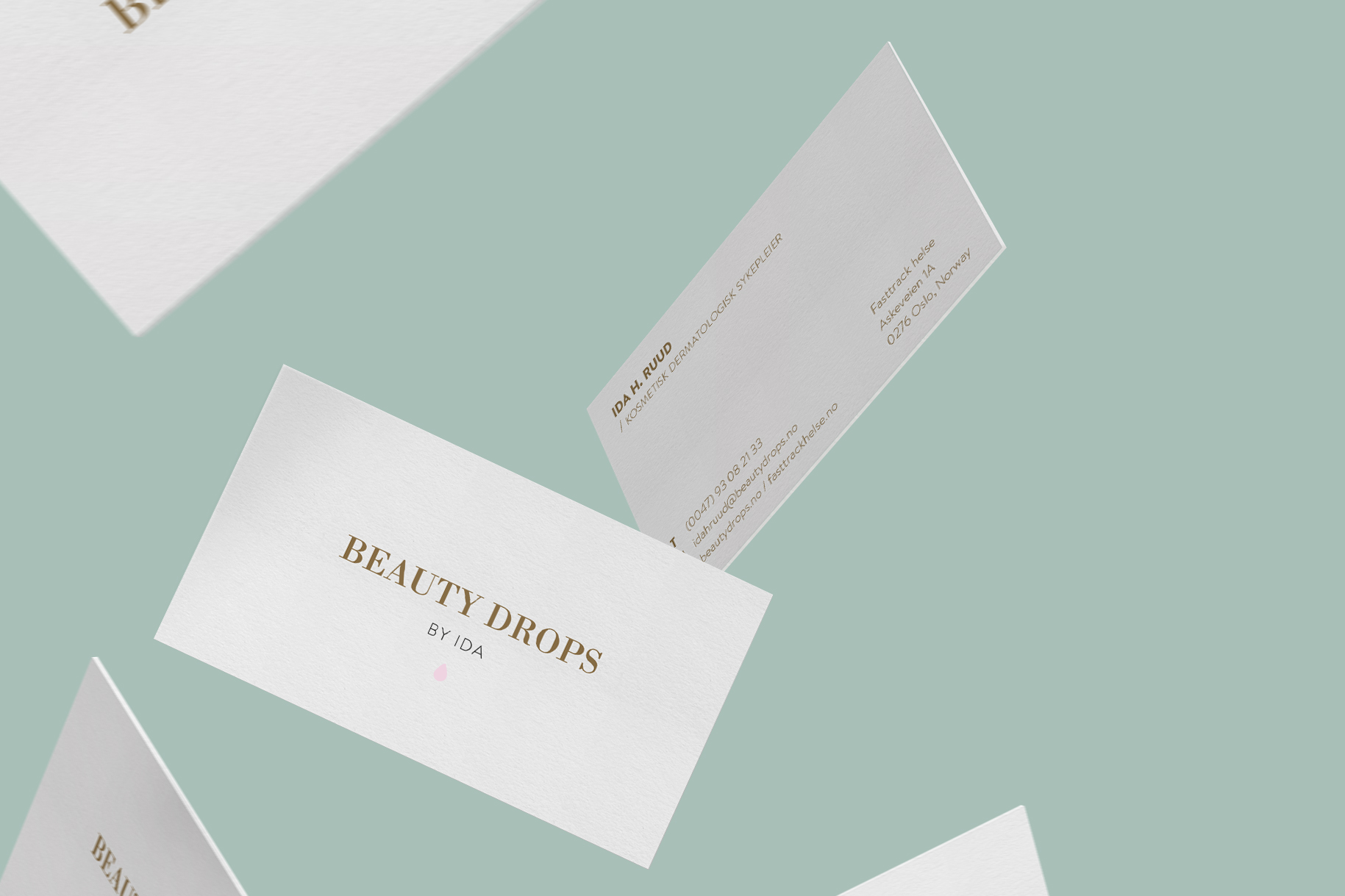BeautyDrops_businesscard_mockup_02