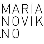 marianovik.no