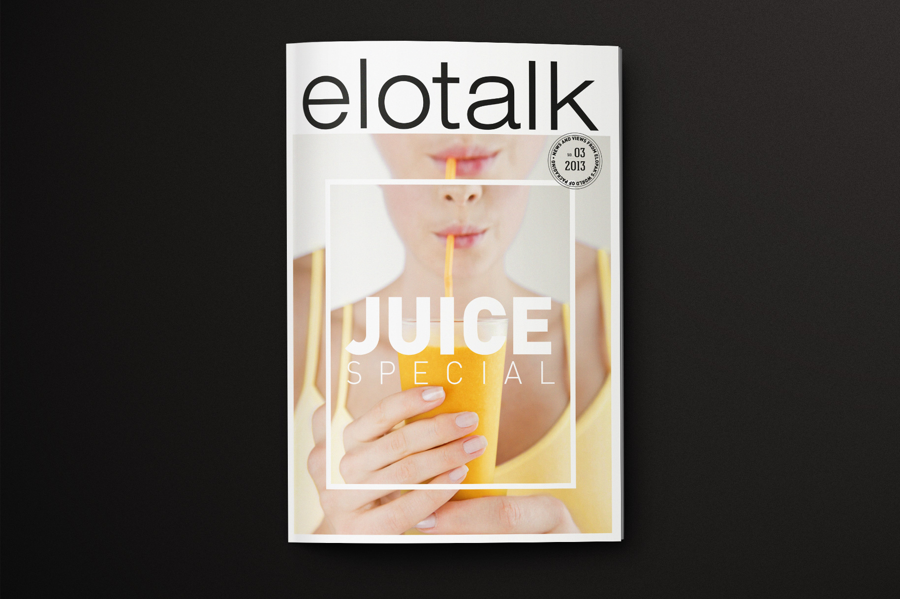 Elotalk_00