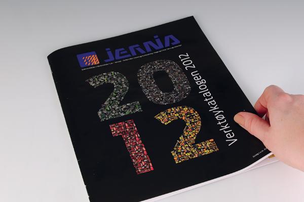 jernia_kat1