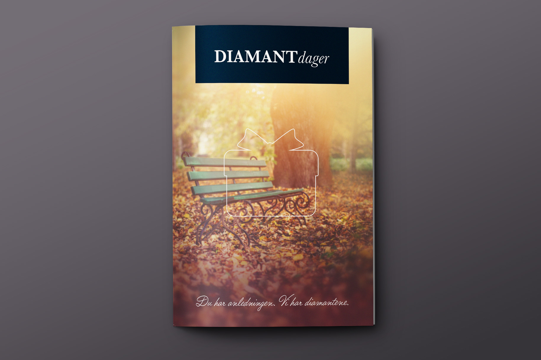 thune_diamantdager01